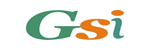 Gigasoft India Logo