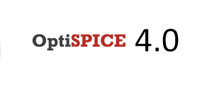 SPICE 4 Feature Image