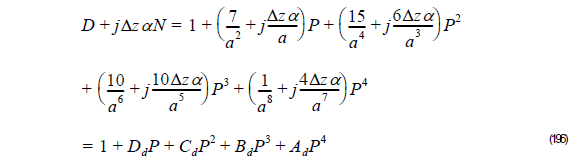 Optical BPM - Equation 196