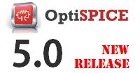OptiSPICE 5