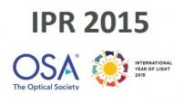 IPR 2015