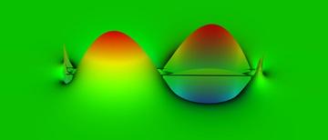 VFEM-polariton-04