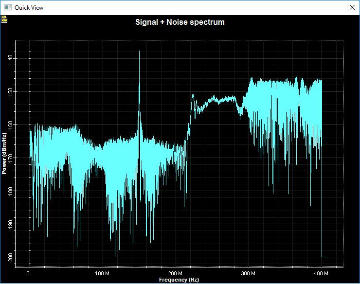Optisystem 7.0 download