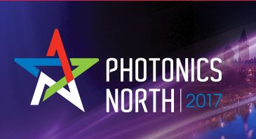 photonics-north-2017