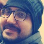 Community Forums - Pseudo random bit sequence generator